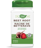 Nature's Way Beet Root Powder