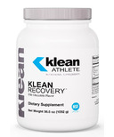 Klean Athlete Klean Recovery Milk Chocolate Flavour