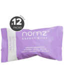 nomz Almond Energy Bites Bundle