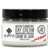 Alaffia Signature Neem Turmeric Day Cream