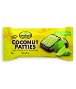 Anastasia Coconut Patties Key Lime