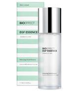 Bioeffect EGF Essence