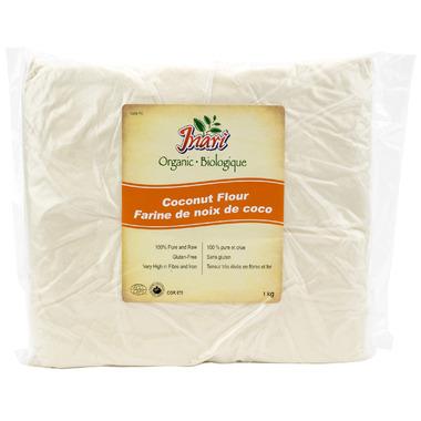 Inari Organic Coconut Flour