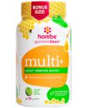 Honibe Adult Complete Multi Vitamin + Immune Boost