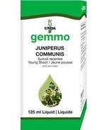 UNDA Gemmo Juniperus communis Young Shoot Liquid