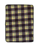 Bios Quilted Chair Pad