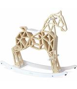 Vilac Diamond Rocking Horse