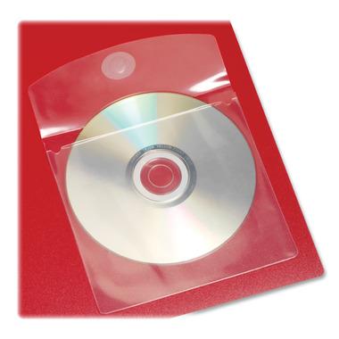HOLDit! CD Disk Pockets