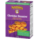 Annie\'s Homegrown Organic Cheddar Bunnies