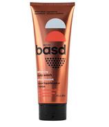 Basd Body Wash Citrus