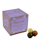 Holdsworth Assorted Locksley Gin Truffles