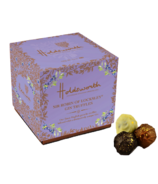 Holdsworth Assorted Locksley Gin Truffles