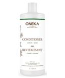 Oneka Cedar & Sage Conditioner Large