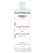 Oneka Cedar & Sage Conditioner Large