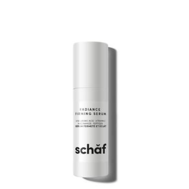 schaf Radiance Firming Serum