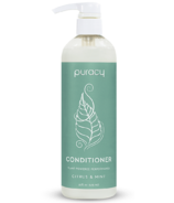 Puracy Natural Conditioner