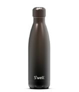 S'well Stainless Steel Bottle Gleam