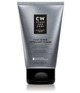 CW Beggs and Sons Face Scrub All Skin Types