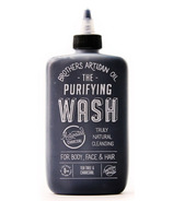 Brothers The Wash Purifying