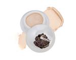 Natural Face Makeup, Blush & Bronzer