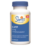 Swiss Natural Sources 5-HTP