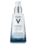 Vichy Mineral 89 Fortifying and Hydrating Daily Skin Booster Sample