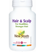 New Roots Herbal Hair & Scalp