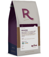 Reunion Coffee Roasters Privateer Dark
