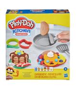 Hasbro Play-Doh Pancakes