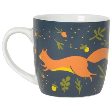 Now Designs Mug Windy Hollow