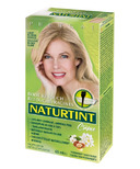 Naturtint Root Retouch