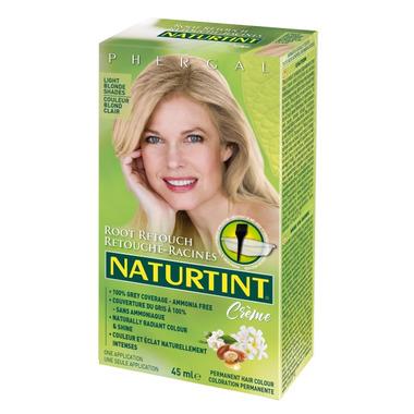 Naturtint Root Retouch