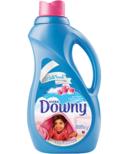 Downy Ultra April Fresh Fabric Softener