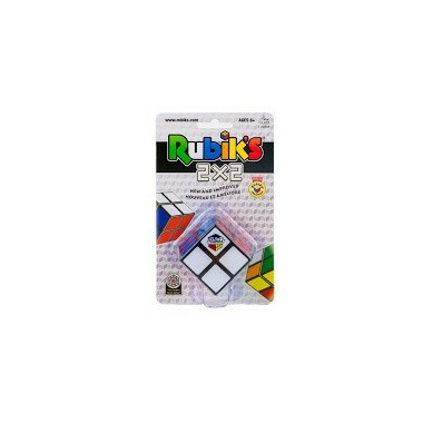 Rubik\'s Cube 2x2