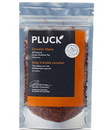 PLUCK Canadian Maple Loose Rooibos Tea