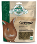 Oxbow Organic Rabbit Food