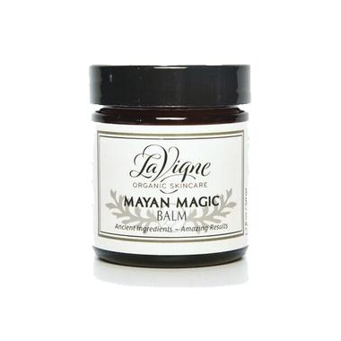 LaVigne Organic Skincare Mayan Magic Balm