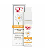 Burt's Bees Skin Perfecting Serum