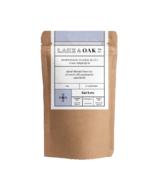Lake & Oak Tea Co. Reboot Tea