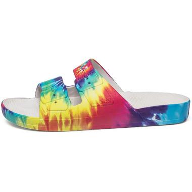 Freedom Moses Kid\'s Slides Hendrix