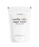 LOVEFRESH Vanilla Coffee Sugar Scrub