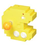 Bandai Pac-Man Connect and Play