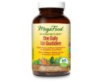 MegaFood Men's Health