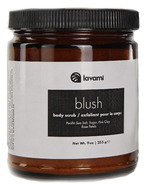 Lavami Blush Body Scrub