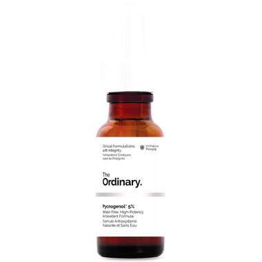 The Ordinary Pycnogenol 5%