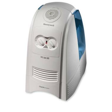 Honeywell QuickStream Humidifier