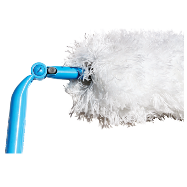e-cloth 2 in 1 Extendable Duster