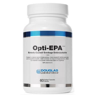 Douglas Laboratories Opti-EPA
