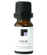Opagee Calm Essential Oil Blend