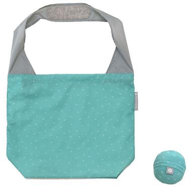 flip & tumble 24-7 Bag Vs